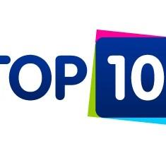 хит TOP 10