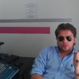 Интервју со Влатко Илиевски