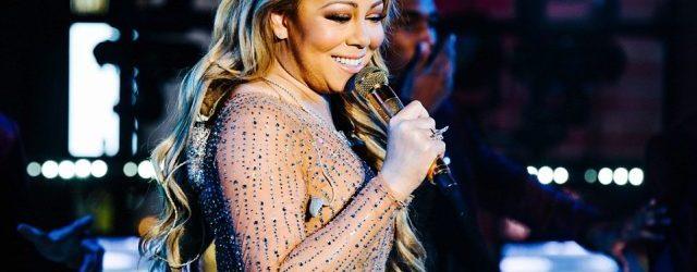 Цел свет и се смее: Мараја Кери доживеа фијаско на настапот за Нова Година (видео)