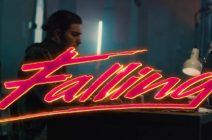 POWER PLAY: Alesso – Falling