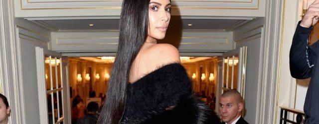 Нема да ви се верува: Колку милиони заработи Ким Кардашијан од порно снимката