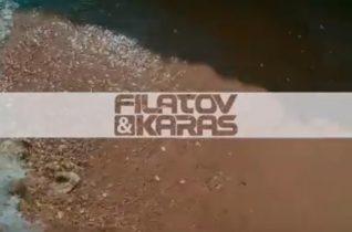 POWER PLAY: Filatov & Karas – Time Won't Wait