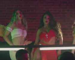 POWER PLAY 30 okt 2017: CNCO, Little Mix – Reggaetón Lento