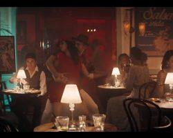 POWER PLAY 11 dek 2017: Camila Cabello – Havana ft. Young Thug