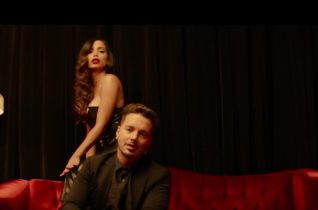 POWER PLAY: Anitta & J Balvin – Downtown