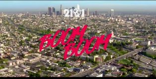 POWER PLAY 29 JAN 2018: Boom Boom – RedOne, Daddy Yankee