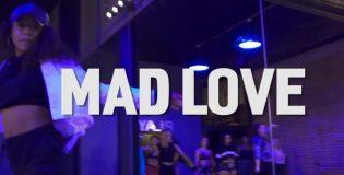 POWER PLAY 26 fev 2018: Sean Paul, David Guetta ft. Becky G – Mad Love