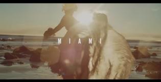 POWER PLAY od 26 mart 2018: Manuel Riva feat. Alexandra Stan – Miami