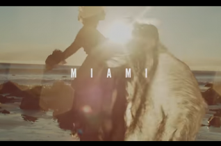POWER PLAY: Manuel Riva feat. Alexandra Stan – Miami