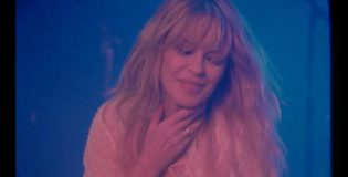 POWER PLAY od 16 april 2018: Kylie Minogue – Stop Me from Falling