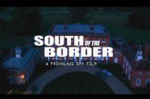 POWER PLAY: Ed Sheeran – South of the Border