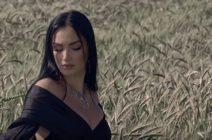 POWER PLAY: Samanta – My Heart's Song