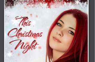 POWER PLAY: Rennata – This Christmas Night