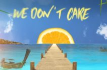 POWER PLAY: Sigala, The Vamps – We Don t Care
