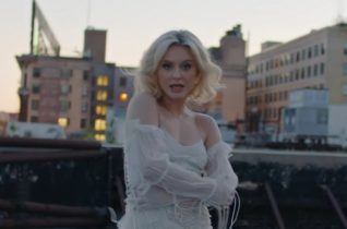POWER PLAY: Kygo, Zara Larsson, Tyga – Like It Is