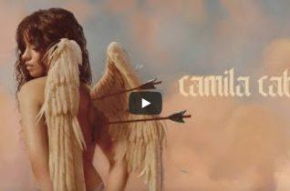 POWER PLAY: Camila Cabello – Liar